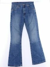 W31 Levi's Herren-Jeans