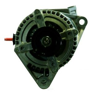 Alternator ACDelco Pro 335-1287