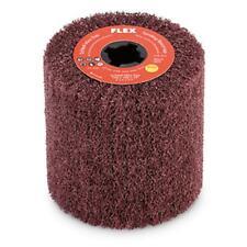 Abrasifs schleifband 100x914 grain p40 p60 p80 p100 p120 p180 240 320 400