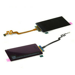 New LCD Display Screen Replacement for iPod Nano 7 7G 7th generation