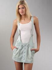 Siwy Jumper Denim Jean Jumper Dress NEW 26 27 like a size 0
