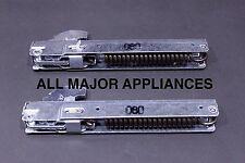 BLANCO OVEN DOOR HINGES 12600080 SUIT BOSE 651X