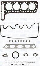 Dichtsatz Zylinderkopfdichtung passend für AEBI TP 57 65 67 / Terratrac TT 88