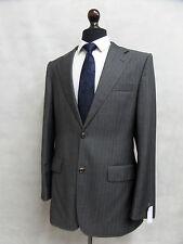 HUGO BOSS Regular Double 30L Suits & Tailoring for Men