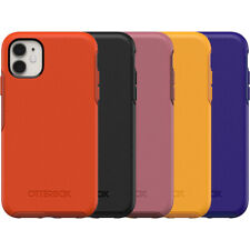 OtterBox for Apple iPhone 11 Symmetry Series Case Cover Dual Layer Slim Thin