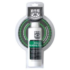 DBO rodamientos de bolas-limpiador citrus-bearing Cleaner, 7290, hockey, inlineskating,