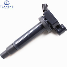 Direct Ignition Coils 90919-02234 For Toyota Avalon Camry Lexus ES/RX300 3.0L