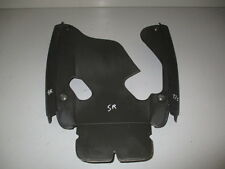 Carena Sottopedana Pedana Scocca Aprilia SR 125 2000 2002 Fairing Under Saddle