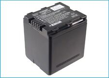 NEW Battery for Panasonic HC-X900 HC-X900M HDC-HS900 VW-VBN260 Li-ion UK Stock