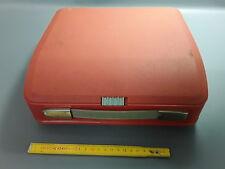 Ancienne machine à écrire jouet ancien Hermès baby vintage old typewriter