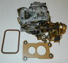New NOS 79 80 Monza Citation 2.5 Varajet II 2SE 2BBL Carburetor