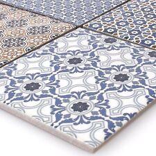 Boden Wandfliesen Aus Keramik Für Außenbereich Günstig Kaufen EBay - Mosaik fliesen draußen
