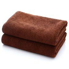 Supersoft Microfiber Beach Towel Bath Towel Sports Towel Large 30X70cm