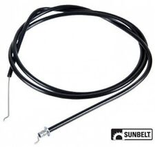 New Throttle Cable Fits MTD 746-0842
