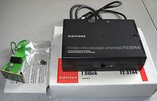 SIEMENS VPS Adapter FZ3744 Video Programm System NOS
