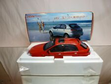 KAMO CHINA BUICK HRV EXCELLE -  1:18 - EXCELLENT IN BOX