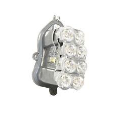 New LED Turn signal Left Side Headlight for BMW 740i 740Li 760Li 63117228421