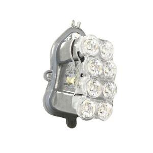 New Left LED Turn Signal Headlight For BMW 740Li 750Li 760Li 3.0L 63117228421