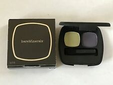 Bare Escentuals Minerals Ready 2.0 Eyeshadow The Alter Ego
