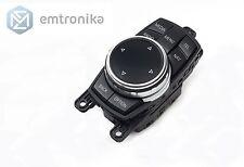 BMW F10 F01 F15 F07 F20 F25 F30 nbt Touch idrive Control 65829350723