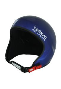 "casco paracadutismo ""Bertrand Adrenaline"" - H04"