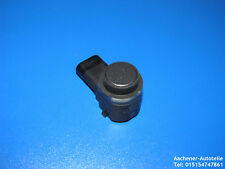 VW Touran Audi A3 A6 A7 A8 Q3 Seat Alhambra Skoda Superb Einparkhilfe PDC Sensor