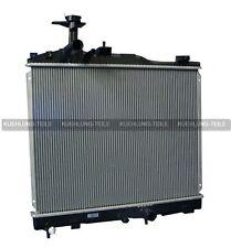 Wasserkühler Motorkühler Kühle MITSUBISHI SPACE STAR 12-16 1.2 1350A54 1350A670