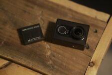 Yi Action Camera 1080p 60fps