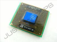 Intel Pentium III Processeur 800MHz 256KB Cache 100MHz SL53M Dell Inspiron 2500