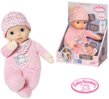 Zapf Creation Battery-Operated Plastic Baby Dolls for sale ...