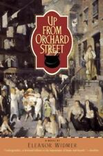 Up from Orchard Street [Paperback] [Mar 28, 2006] Widmer, Eleanor