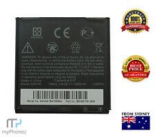 Replacement Battery For HTC DESIRE 300 SENSATION XL TITAN BI39100 1600mA 6.08Whr