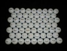 60 Maxfli Noodle Long & Soft Golf Balls