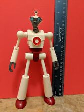 Transformers Weijiang WJ Ultima Guard Autobot Doc Figure MP Masterpiece Scale