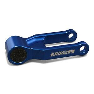TTR230 TT-R230 05 TO 22 LOWERING LINK KROOZR KT-TTR23LL40