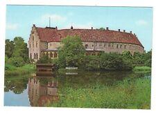"""AK, Burgsteinfurt in Westfalen, """"Schloss des Fürsten zu Bentheim-Steinfurt"""""""