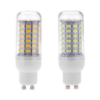 GU10 10W 5730 SMD 69 LED Birnen LED Mais Licht LED Lampe Energieeinsparung  A2M9