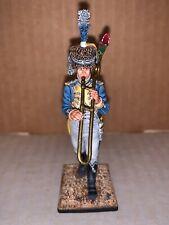 NAP0622 Old Guard Dutch Grenadier Band Trombone by First Legion