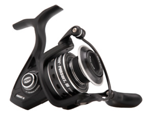 Penn Pursuit III 2500 Saltwater Freshwater Spinning Reel NEW IN BOX 6.2:1