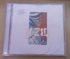 µ-Ziq Tango N' Vectif REPHLEX 2 CD Remastered NEW SEALED Aphex Twin IDM U-Ziq