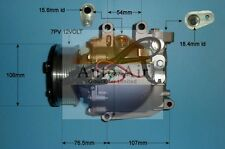 Fit with HONDA CR-V Compressor air conditioning 14-4992P 2L