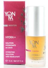 Yonka Boosters Hydra+  Hydration Booster 0.51 oz / 15ml NEW IN BOX
