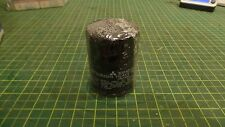 GENUINE MITSUBISHI OIL FILTER 30A40-00103, 30A4000103, B1402 85356 PH3593 ML1002