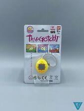Tamagotchi 20th Anniversary Serie 2 - Original Bandai -  Neu & OVP