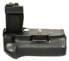 Battery Grip for Canon Rebel T2i T3i T4i T5i EOS 550D 600D 650D 700D