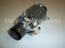32mm Bore Size DISHWASHER HEATER ELEMENT spares & parts