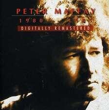 CD*PETER MAFFAY**1980-1985 (DIGITAL. REMAST.)***NEU&OVP