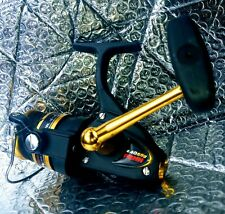 PENN 450SSG SPINNING REEL Saltwater/Freshwater Excellent!