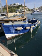 used fishing boats