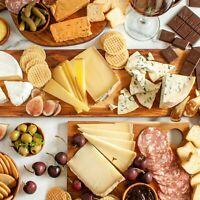 igourmet French Gourmet - Premier Gift Basket
